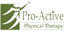 Pro Active Physical Therapy